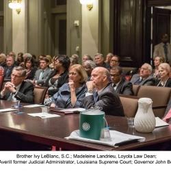 Courtroom shot_cptn.jpg