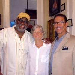 Dr. Raynard Sanders, Keith Plessy, Phoebe Ferguson.jpg