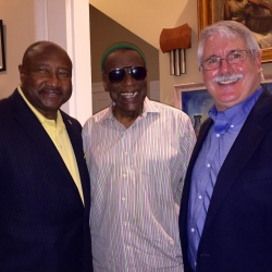 Jerome Smith, Al Kennedy and Attorney Willie Zanders.jpg