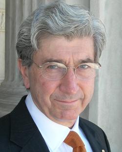 Paul R. Baier
