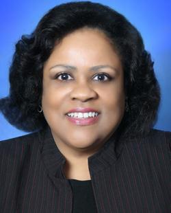 Rachel L. Emanuel