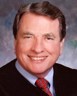James L. Dennis