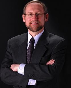 Dr. Paul Finkelman