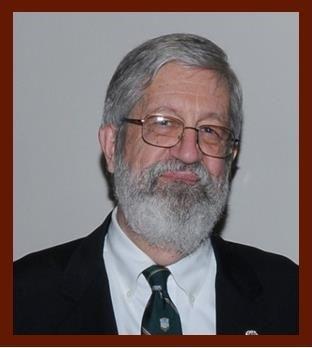 Professor Warren Billings