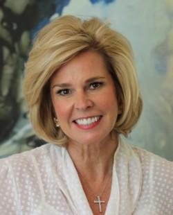 E. Jane Sherman