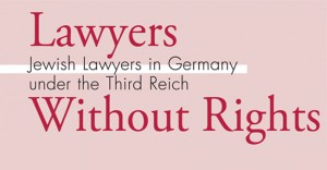 lawyers_without_rights
