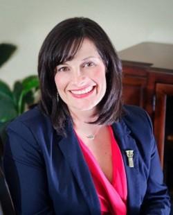 Valerie Briggs Bargas