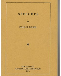 SPEECHES 2017 COVER-page-001