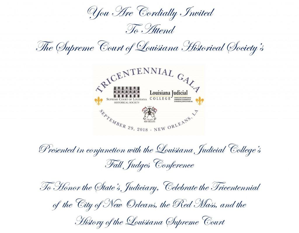 Gala Invitation_-page-001 (3)