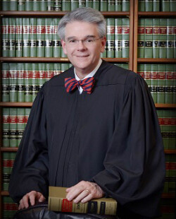 Judge_McCallum 2018
